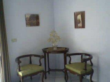 Villa Bellini, Sorrento