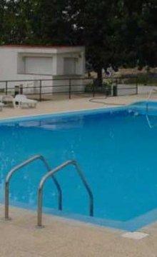 Palma Hotel, Portalegre
