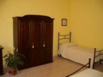 Cerdena Rooms, Cagliari