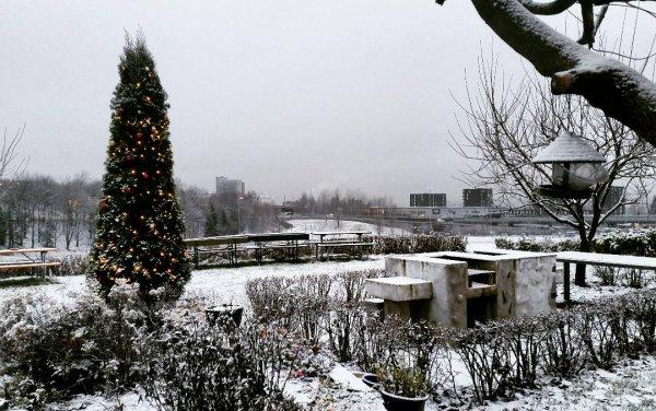 Oslo Vandrerhjem Haraldsheim, Oslo