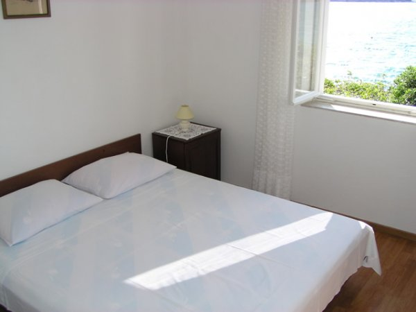Knego Apartments , Dubrovnik