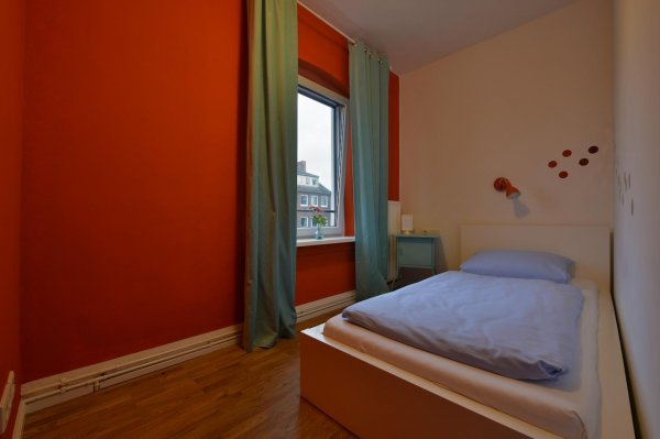 Townside Hostel Bremen, 브레멘