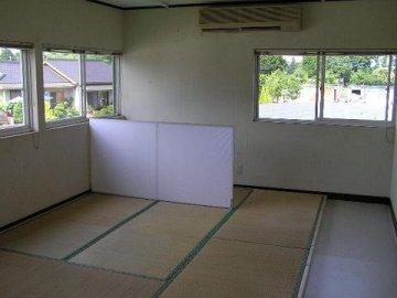 Narita Airport Hostel , 成田市