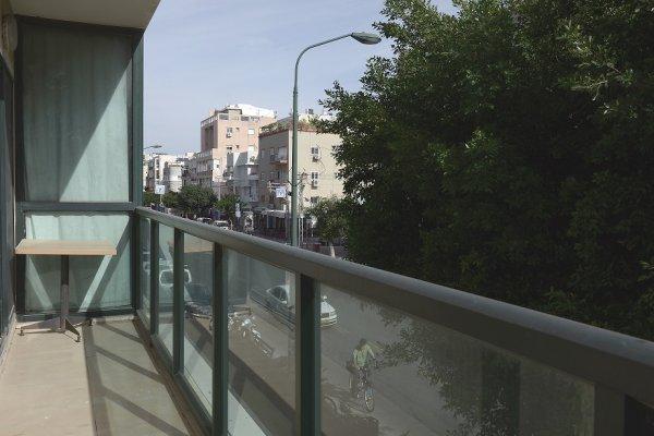 Gordon Inn, Tel Aviv