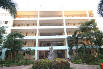 13 Coins Airport Hotel Minburi, Suvarnabhumi International Airport (BKK)