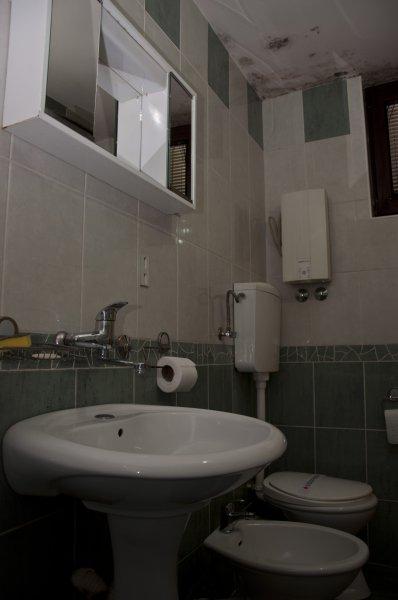 Hostel Centar, Belgrado