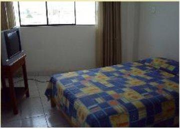 Hotel Miramar pisco, Pisco