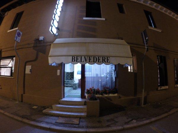 Nuova Locanda  Belvedere, वेनिस