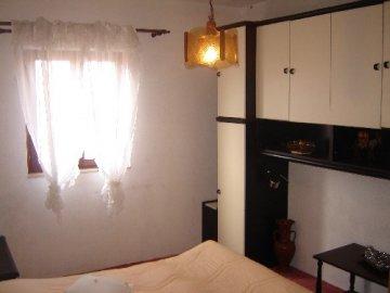 Apartment Milna , Île de Brač