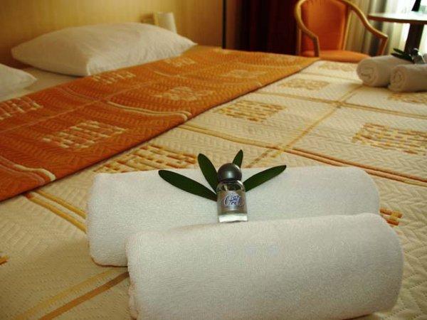 Hotel Orel, मारीबोर