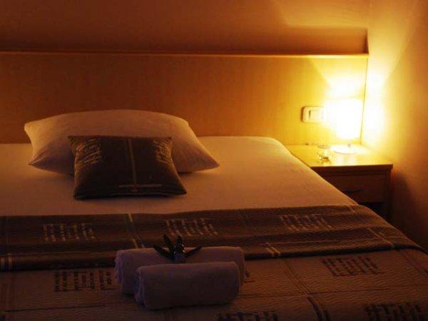 Hotel Orel, Μάριμπορ