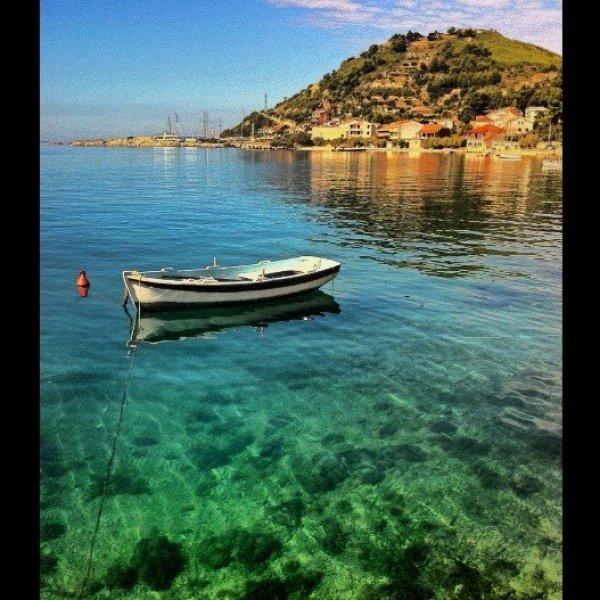 Adria Hostel, Split