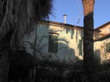 Villa Theresa BnB Pisa Centro Storico, Piza