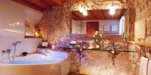 Cas Comte Suites & Spa, Palma De Mallorca