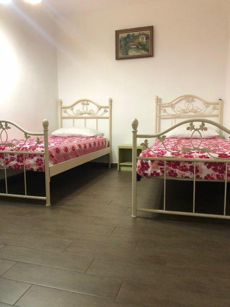 Hostel Villa Garden, Dubrownik