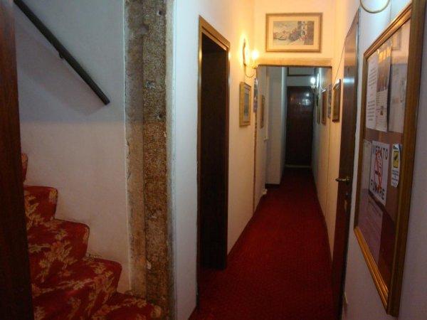 Hotel CaSa Linger Venice, Veneza