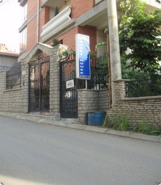 Guesthouse Velania, Πρίστινα