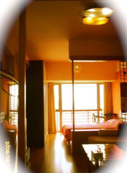 ZOE Hostel Nanshan inn, Shenzhen