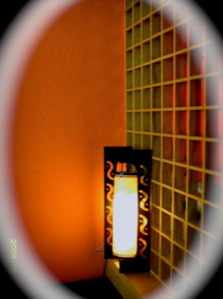 ZOE Hostel Futian inn, Shenzhen