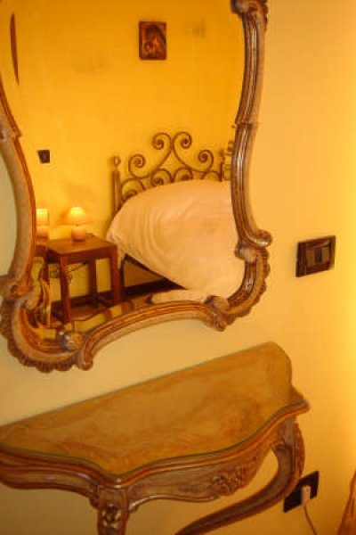 BnB Dolce Casa, Verona