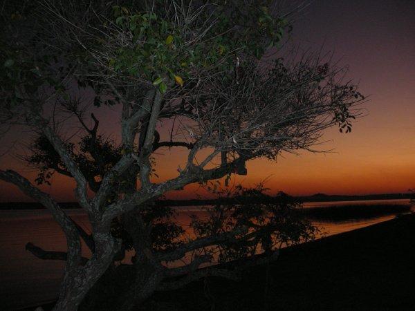 Brisas Del Mediterraneo, San Bernardino