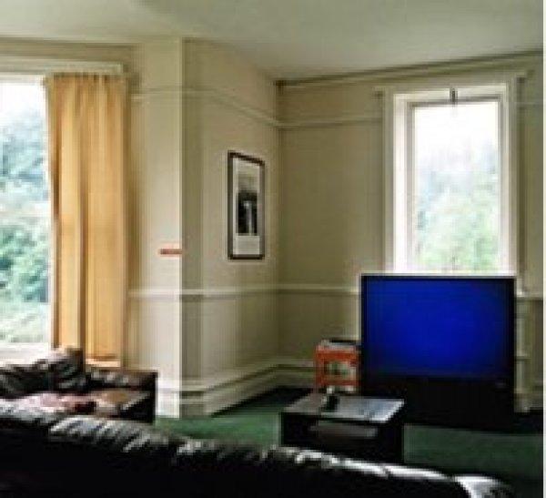 Roselodge House, Newcastle Upon Tyne