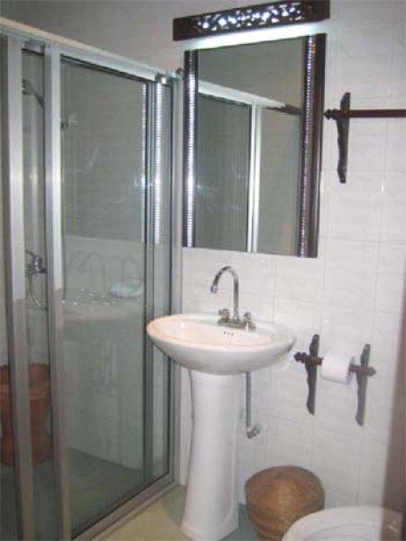 Souk Lan Xang Guest house, ルアンパバーン