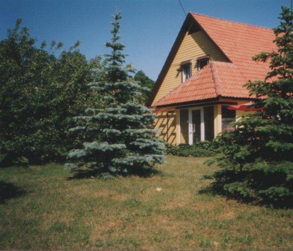 Hostel Erik, Ventspils