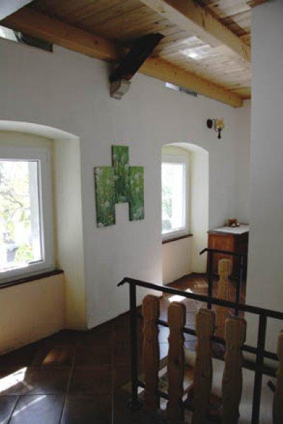 Hostel Kozina, Kozina
