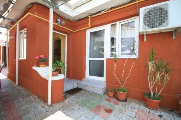 Eol777 Hostel, Constanţa