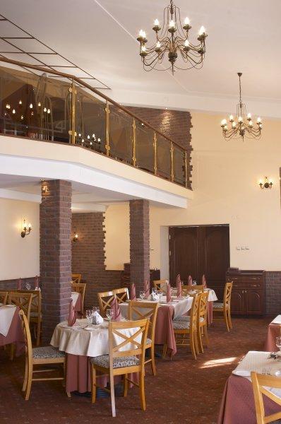 Hotelli Piipun Piha