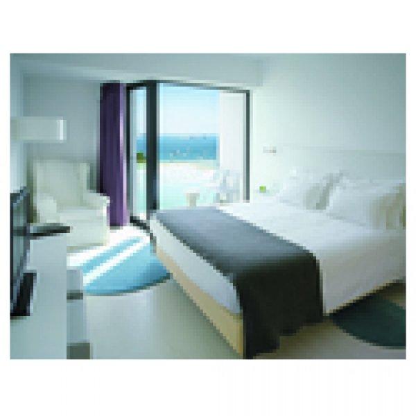 Memmo Baleeira Hotel, Sagres