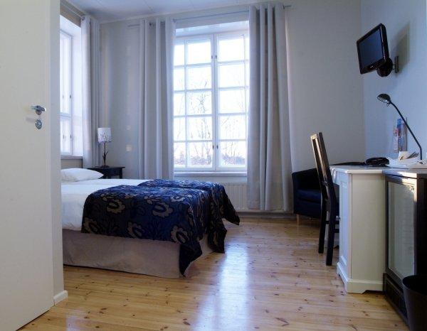 Jugend Home Hotel, Jakobstad
