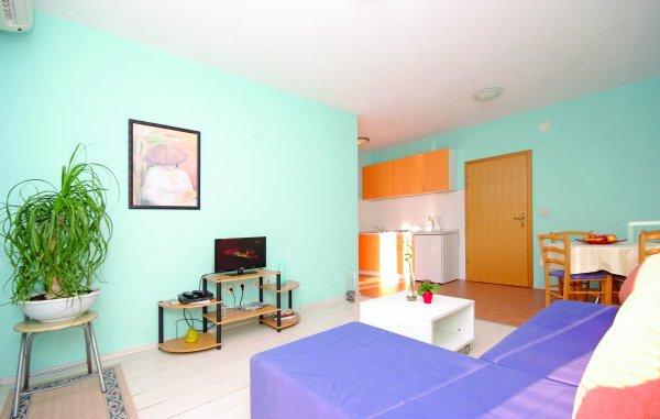 Apartments Makarska, Makarska