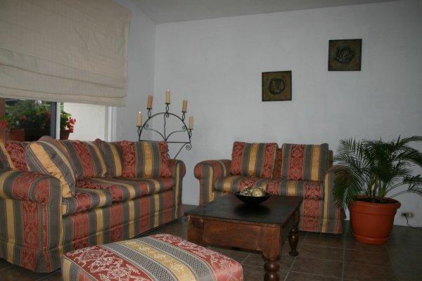 Hostal Casa del Angel , Guatemala City