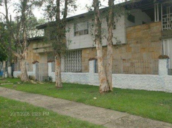 Sophia's House, Меделин