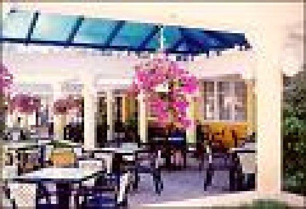 Hotel Rudolf, Hajdúszoboszló