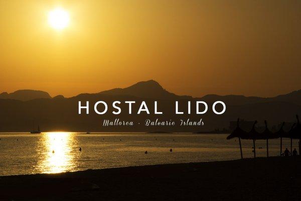 Hostal Lido, Palma De Mallorca