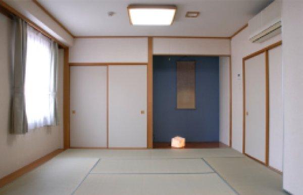 Hotel Hinodeya, Kanazawa