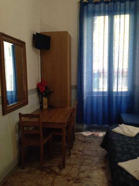 BnB Ariosto, Roma