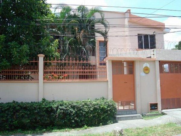 La Posada BnB, San Pedro de Sula