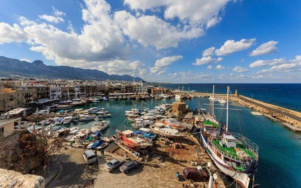 Kyrenia Reymel Hotel, Kyrenia
