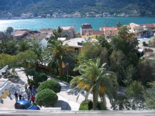 Youth Hostel 'Spasic - Masera', Kotor
