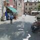 BnB Ca' Dor, वेनिस