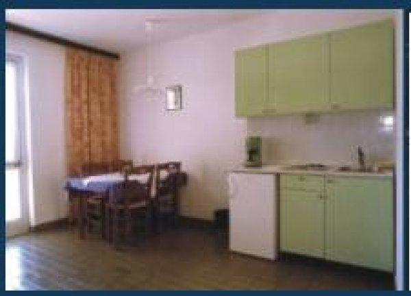 Apartmani Lavande, Malinska