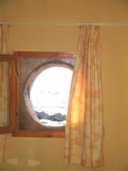 Auberge Al Fanar - Auberge Salha, Tyre