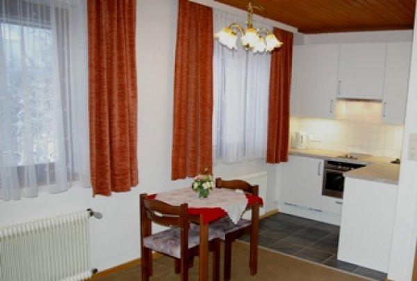 Haus Strutzenberger, Bad Ischl