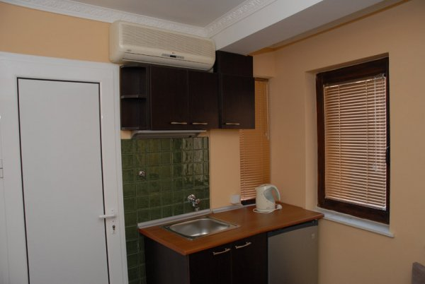 ohrid apartment accommodation Donev, Ohrid