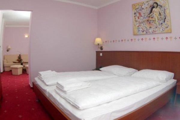 KRALJEVIĆ HOTELI D.O.O., Delnice