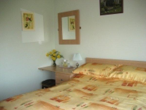 Woodlands Bed and Breakfast, Kinvara